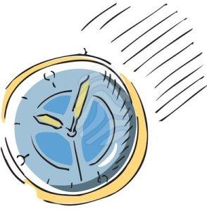 clock-rush-hour-clipart